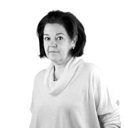 Abogada Beatriz Conejo