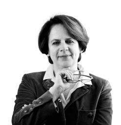 Georgina Moreno, abogada en malaga. agustinmorenoabogados.com