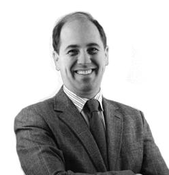 Otto Moreno, abogado en malaga. agustinmorenoabogados.com