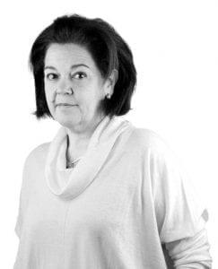 Beatriz Conejo, abogado en malaga. Experta apartamentos turísticos, agustinmorenoabogados.com - Derecho Civil - Derecho Fiscal - Derecho de familia conflicto familiar - Equipo