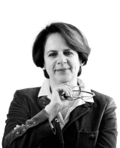 Georgina Moreno, abogada en malaga. agustinmorenoabogados.com - derecho civil - Derecho Fiscal , Derecho de familia conflicto familiar - Mediación - el equipo