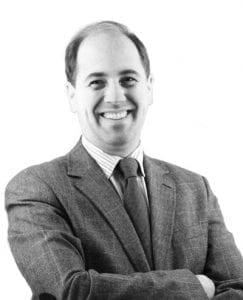 Otto Moreno, abogado en malaga. agustinmorenoabogados.com - derecho civil - Derecho Laboral y Seguridad Social - Derecho Mercantil