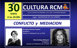 cultura-mediacion