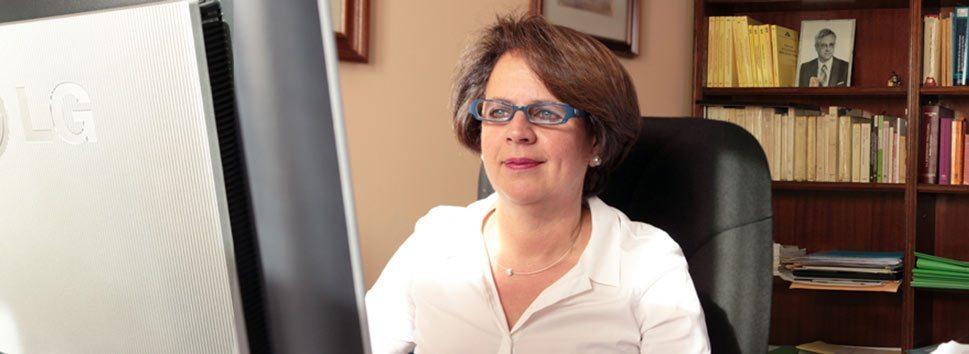 Blog sobre mediación y derecho de familia